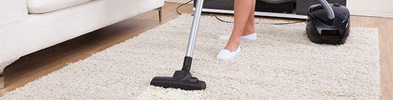 Tooting Carpet Cleaners Carpet cleaning